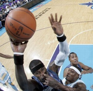 funny-basketball-picture