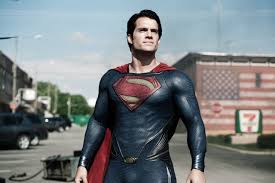 Will this be it for Superman on film, or the long awaited beginning of a franchise the fans have always wanted?