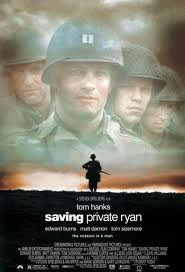 Not as good a poster as the one for 'Shaving Ryan's Privates'.