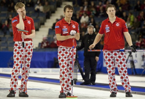 NorwayCurling3