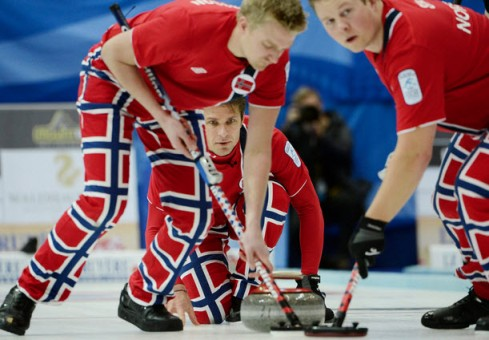 NorwayCurling4