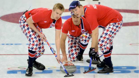 NorwayCurling5